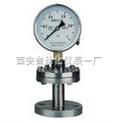 不銹鋼電接點壓力表/耐腐蝕電接點壓力表