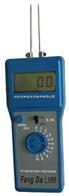 高精度聚氯乙烯 塑料泡沫水分测定仪 水分仪 水份仪 测水仪 水分计