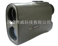 NM700激光测距测速仪