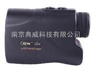 600-1500VR手持激光测距测高测角多功能