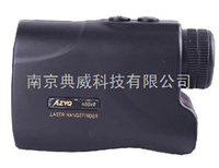 VR600-1500VR手持激光测距测高测角多功能