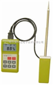 日本SK-100油类水份测定仪 (便携式水分测定仪)