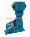 WLW型往复式真空泵(上海厂家价格,选型,说明)