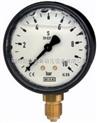 WIKA威卡机械压力表代理商、WIKA压力变送器