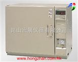 蘇州不銹鋼烤箱,南京烤箱,昆山高溫箱熱賣!