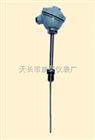 活动螺纹管接头式热电偶