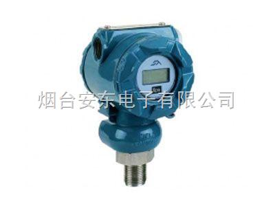 LU-K扩散硅压力变送器