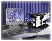 XJD-3三目倒置式金相显微镜