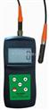 安妙仪器CALISUM卡勒系列镀锌镀铬测厚仪油漆层测厚仪 CC-4014