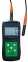 卡勒 油漆层测厚仪 CC-4014