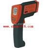 高温红外测温仪AR-882+