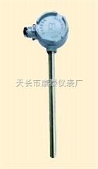 WRN,WRN-140等无固定装置热电偶