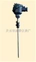 防水式鎧裝熱電阻