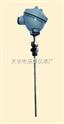防喷式铠装热电阻