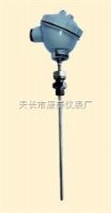 WZPK,WZPK-124等防喷式铠装热电阻
