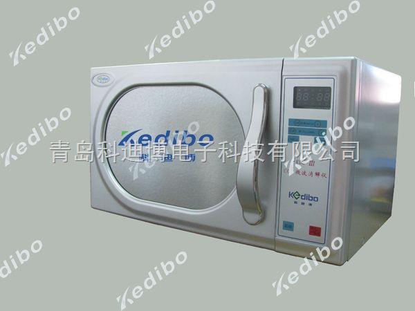 KDB-III-微波消解儀