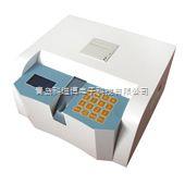 KDB-100NH-水質氨氮測定儀