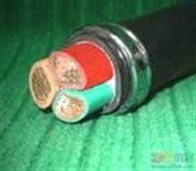 LH-YJA电缆
