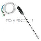 WREX-12/WRGX-12管式热电阻