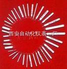 PT100/BA1/BA2陶瓷铂电阻元件