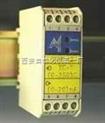 TEMP2/2,TEMP4/2热电偶温度变送器