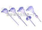 隔爆式熱電偶 ,熱電阻,西安自動化儀表一廠