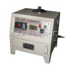 HK-DZW-I 电阻温度特性测定仪