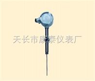 WZCB,WZPB-54等活络管接头式(无显示)