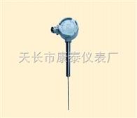 WRNB,WZCB,WZPB-74等直形管接头式(无显示)