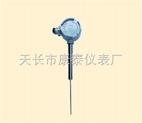 直形管接头式(无显示)