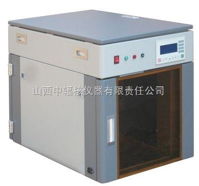ZF-102S 工具污染监测仪 中国辐射防护研究院