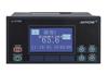 LU-MMR100木芯温度检测仪-温度控制仪-温度记录仪