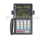 PXUT-350B+-PXUT-350B+型全数字智能超声波探伤仪