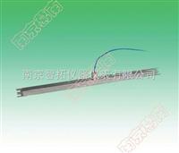 ELT-10A型梁式傾斜儀江蘇南京智拓儀器供應