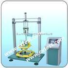 学步车座位和框架结构强度试验机