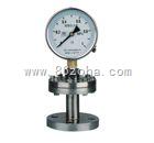 YTP-XL,YTP-XF,隔膜压力表