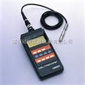 LE-200J電磁式膜厚計
