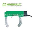 美國磁通交/直流磁軛 便攜式磁粉探傷機