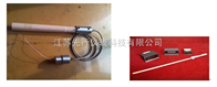 HTGB黑体光纤高温传感器