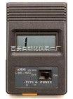 DM6902 3 1/2位数字温度表