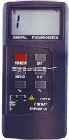 DM6801A 3 1/2位数字温度表