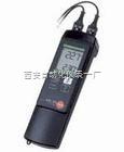 935双温度及温差的快速测量和记录