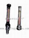 WNY/WNG內標式工業玻璃溫度計