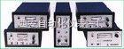 ZK-01/ZK-03可控硅电压调整器