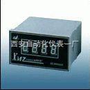 XMZ数字温度调节仪表