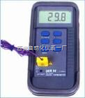 DE-3003数位式温度计