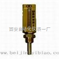 WLY,WLG,工業玻璃溫度計,水銀溫度計