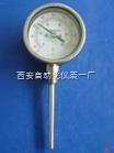 WSS-511双金属温度计