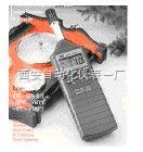 泰仕TES-1360A温湿度计