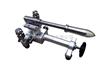 ZR211便携式压力泵,便携式气体压力泵,手持式压力泵